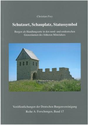 Schutzort, Schauplatz, Statussymbol